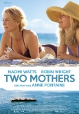 two_mothers