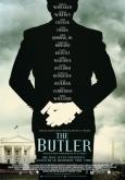 thebutler