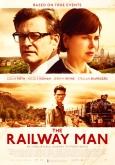 therailwayman