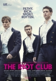 theriotclub