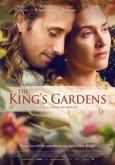 kingsgardens